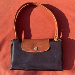 """Longchamp Le Pilage """"Shopping"""""""